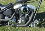 2006 LEGENDS EAGLE CLASSIC CUSTOM MOTORCYCLE - Engine - 44298