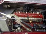 1929 AUBURN SERIES 88 RE-CREATION - Engine - 44558