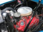 1958 GMC 100 PICKUP - Engine - 44591