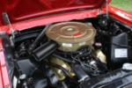 1965 FORD MUSTANG FASTBACK - Engine - 44596