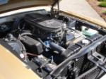 1968 SHELBY GT500 FASTBACK - Engine - 44607
