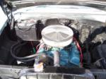 1955 CHEVROLET 210 4 DOOR - Engine - 44901