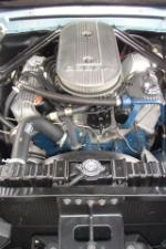 1967 SHELBY GT500 FASTBACK - Engine - 48926