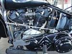 1944 HARLEY-DAVIDSON MOTORCYCLE - Engine - 48986