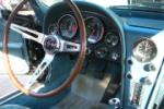 1967 CHEVROLET CORVETTE CONVERTIBLE - Misc 1 - 49032