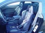 2005 FORD MUSTANG GT FASTBACK - Interior - 49420