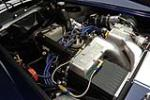 1965 FACTORY FIVE SHELBY COBRA RE-CREATION ROADSTER - Engine - 49443