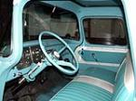 1957 GMC CUSTOM PICKUP - Misc 1 - 49522