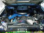 1971 FORD TORINO SPORT COUPE - Engine - 49624