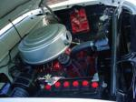 1956 FORD COUNTRY SEDAN STATION WAGON - Engine - 49629
