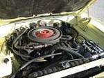 1970 PLYMOUTH ROAD RUNNER RE-CREATION COUPE - Engine - 49753