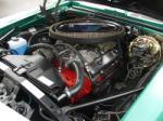 1969 CHEVROLET CAMARO Z/28 RS COUPE - Engine - 49758