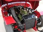 1960 AUSTIN-HEALEY SPRITE BUGEYE CONVERTIBLE - Engine - 49762