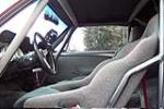 1968 FORD MUSTANG FASTBACK - Interior - 49781