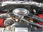 1969 OLDSMOBILE 442 W30 COUPE - Engine - 49866
