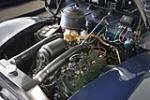 1940 FORD COUPE - Engine - 49872