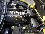 2000 CHEVROLET CORVETTE CUSTOM LINGENFELTER COUPE - Engine - 50033