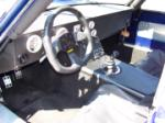 1965 SHELBY DAYTONA COUPE RE-CREATION - Interior - 60557