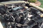 1964 BUICK WILDCAT 2 DOOR HARDTOP - Engine - 60682