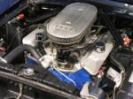 1967 SHELBY GT500 FASTBACK - Engine - 60726