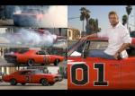 """1969 DODGE CHARGER COUPE """"BOS GENERAL LEE"""" - Misc 1 - 60838"""