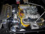 1969 SHELBY GT500 FASTBACK RE-CREATION - Engine - 60913