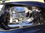 1965 SHELBY COBRA ROADSTER RE-CREATION - Engine - 60975
