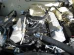 1966 CHEVROLET CHEVELLE SS 396 CONVERTIBLE - Engine - 61066