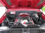 1967 CHEVROLET CHEVELLE SS 396 2 DOOR COUPE RE-CREATION - Engine - 61073