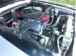 1965 SHELBY GT350 FASTBACK RE-CREATION - Engine - 61088