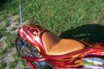 2006 CUSTOM CHOPPER - Interior - 61208
