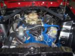 1969 SHELBY GT500 FASTBACK - Engine - 61361