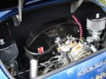 1957 PORSCHE SPEEDSTER RE-CREATION - Engine - 61432
