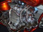 2005 SPECIAL CONSTRUCTION CUSTOM MOTORCYCLE - Engine - 61569