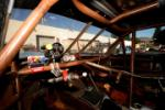"""1964 LINCOLN CONTINENTAL CUSTOM """"OPEN ROAD RACER"""" - Misc 1 - 61595"""