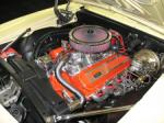 1969 CHEVROLET CAMARO RS/SS CONVERTIBLE RE-CREATION - Engine - 61641
