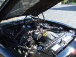 1980 PONTIAC TRANS AM TURBO SPECIAL EDITION - Engine - 61814