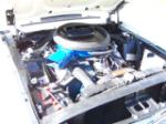 1968 FORD MUSTANG 428 CJ FASTBACK - Engine - 61903