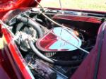 1937 FORD ROADSTER   - Engine - 61908