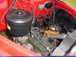 1948 STUDEBAKER M5 1/2 TON PICKUP - Engine - 62002