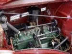 1937 PACKARD 120C TOURING COUPE - Engine - 62043