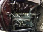 1930 FORD MODEL A PICKUP - Engine - 62046