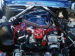 1965 FORD MUSTANG FASTBACK - Engine - 63980