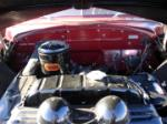 1949 DODGE WAYFARER SPORTS ROADSTER - Engine - 64025