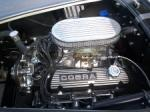 1967 SHELBY COBRA RE-CREATION ROADSTER - Engine - 64074
