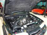 1995 FORD THUNDERBIRD NASCAR RE-CREATION - Engine - 64081