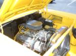 1957 CHEVROLET 210 POST CUSTOM - Engine - 64107