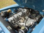 1967 MERCEDES-BENZ 250SL 2 DOOR ROADSTER - Engine - 64158