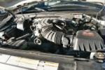 1999 FORD F-150 LIGHTNING SVT PICKUP - Engine - 64178