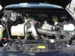 1987 BUICK REGAL GRAND NATIONAL 2 DOOR HARDTOP - Engine - 64245